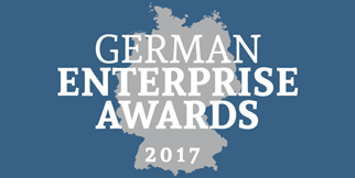 tl_files/db_layout/images/German Enterprise Award.png